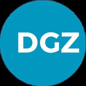 Bericht der DGZ zur 5. DeafIT Konferenz 2018 in Muenchen
